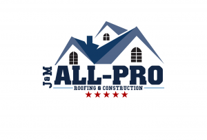 All-Pro Roofing & Construction