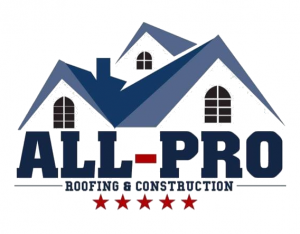 Fort Bend County Roofing Contractor